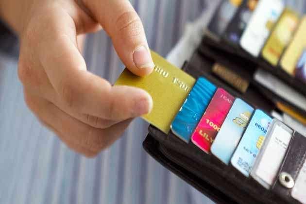 SBM Bank ने वनकार्ड के साथ की साझेदारी, मोबाइल आधारित क्रेडिट कार्ड होगा लॉन्च