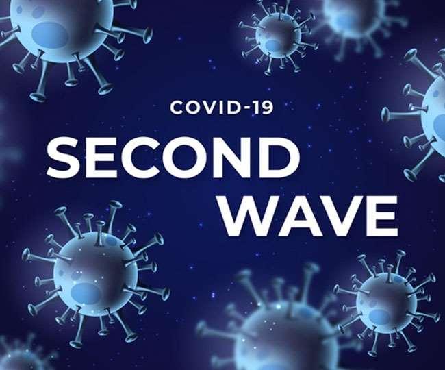 COVID-19 Second Wave: गाजियाबाद के लोगों ने जमकर पी बीयर-शराब, आंकड़े चौंका देंगे