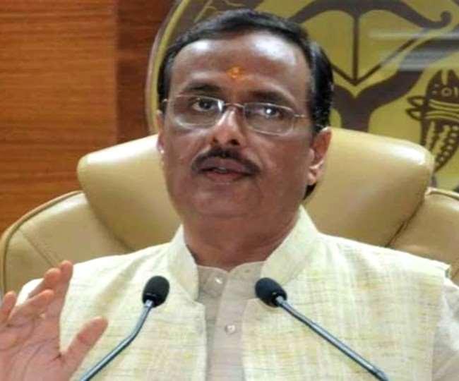 सरकारी शिक्षकों की तरह प्राइवेट टीचर्स को भी मिलेगी यह सुविधा, डिप्टी CM डॉ. दिनेश शर्मा ने की घोषणा