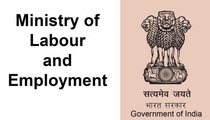 राहत: बेरोजगारों को मिलता रहेगा भत्ता, श्रम मंत्रालय ने जून 2022 तक बढ़ाई ये योजना