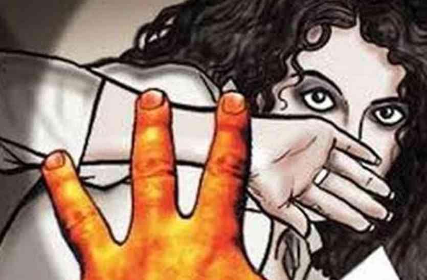 महिला विरोधी अपराधों की शिकायतें 46% बढ़ीं, अधिकतर शिकायतें यूपी से- महिला आयोग