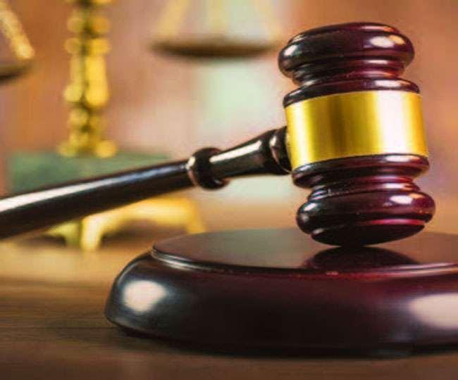 महिला से दुष्कर्म में दिल्ली पुलिस के सेवानिवृत्त एएसआइ को आजीवन कारावास की सजा
