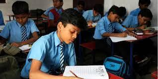 पहली से 5वीं तक के स्कूल 20 सितंबर से खुलेंगे:MP में 50% क्षमता के साथ खुलेंगे; रेसिडेंशियल स्कूलों में 8वीं, 10वीं और 12वीं की क्लास 100% क्षमता से लगेंगी