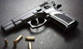 सख्ती : किससे जान का खतरा है? यह बताने के बाद ही मिलेगा शस्त्र लाइसेंस, पुलिस को देनी होगी हर आवेदक की रिपोर्ट