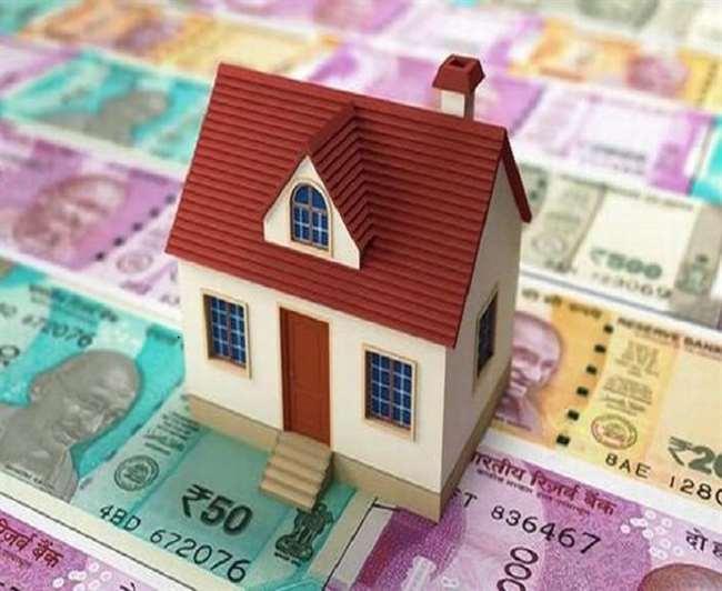 10 लाख के बजट में बनेगा शानदार मकान, एक्सपर्ट की सलाह से ऐसे कराएं कंस्ट्रक्शन, बचेगी बड़ी रकम