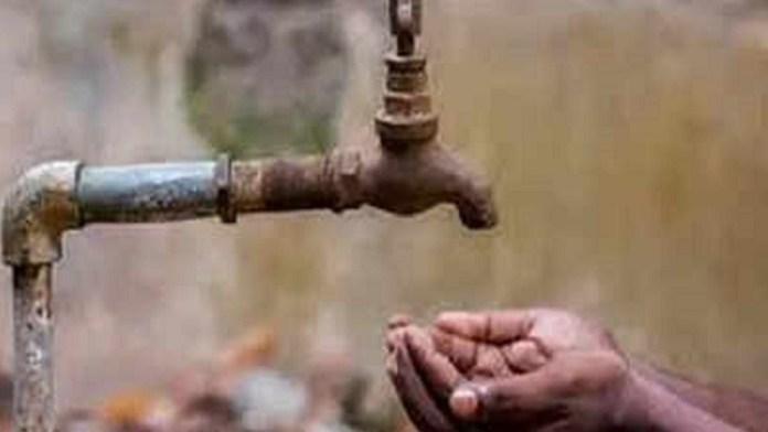 मस्जिद के नल से पानी लेने पर हिंदू परिवार को बंधक बना किया प्रताड़ित: पाकिस्तान की घटना, टॉर्चर करने वाले इमरान खान की पार्टी से