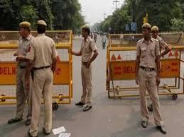 कर्नाटक के रास्ते 26/11 जैसे आतंकी हमले की साजिश? खुफिया इनपुट के बाद इन जिलों में हाई अलर्ट