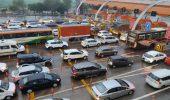 अब दिल्ली में ट्रैफिक जाम, वायु प्रदूषण और टोल टैक्स से बचाएगा नया सिस्टम, जानें इसके बारे में सबकुछ