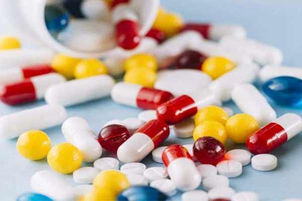 Government revises NLEM: जनता के लिए बड़ी राहत, शुगर-कैंसर जैसी 39 बीमारियों की दवाएं हुईं सस्ती