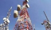 टेलीकॉम सेक्टर को केंद्र का बड़ा तोहफा:बिना सरकारी मंजूरी के हो सकेगा 100% विदेशी निवेश, सिम लेने के लिए अब नहीं भरना होगा KYC फॉर्म