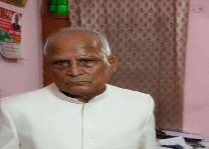ब्राह्मण-क्षत्रिय चोर हैं, हमे इनका वोट नहीं चाहिए: सपा विधायक